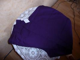 Foto 3 damenbekleidung gr, xl