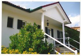 Foto 2 das Haus zum verkaufen