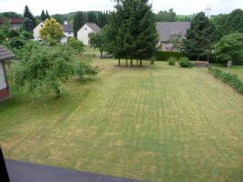 das ideale 2-Generationen-Haus mit großem Garten