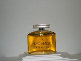 Foto 4 deko parfuem flaschen