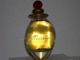 Foto 5 deko parfuem flaschen