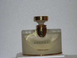 Foto 10 deko parfuem flaschen