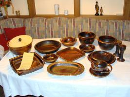 denk keramik coburg