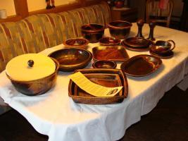 Foto 3 denk-keramik-coburg