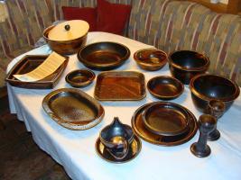 Foto 4 denk-keramik-coburg