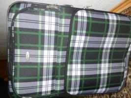 der nächste Urlaub kommt bestimmt, heute schon den passenden Koffer erwerben