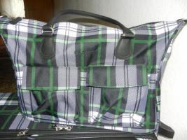 Foto 2 der nächste Urlaub kommt bestimmt, heute schon den passenden Koffer erwerben