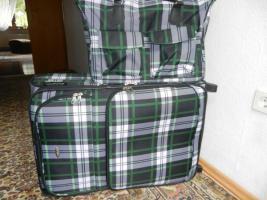 Foto 3 der nächste Urlaub kommt bestimmt, heute schon den passenden Koffer erwerben