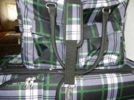 Foto 4 der nächste Urlaub kommt bestimmt, heute schon den passenden Koffer erwerben