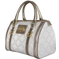 designer-Handtaschen