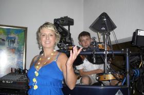 Foto 2 deutsch polnische hochzeitsband wesele Liveband NRW, suche