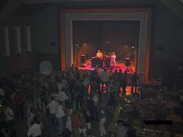 Foto 8 deutsch polnische hochzeitsband wesele Liveband NRW, suche