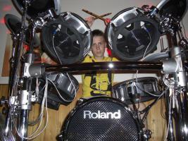 Foto 9 deutsch polnische hochzeitsband wesele Liveband NRW, suche