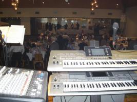 Foto 12 deutsch polnische hochzeitsband wesele Liveband NRW, suche