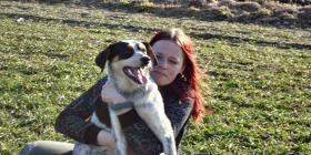 die kunterbunte Hundehütte, Hundeschule Kreis Steinfurt