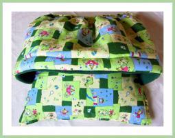 Foto 4 dream4dog - Shop für das besondere Design