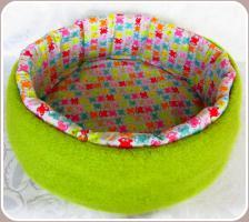 Foto 3 dream4dog - Shop für das besondere Design