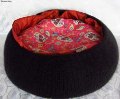 Foto 5 dream4dog - Shop für das besondere Design