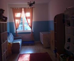 Foto 2 **dringend Nachmieter für günstige 3-Raum Wohnung gesucht**