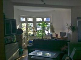 Foto 3 **dringend Nachmieter für günstige 3-Raum Wohnung gesucht**