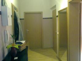 Foto 4 **dringend Nachmieter für günstige 3-Raum Wohnung gesucht**