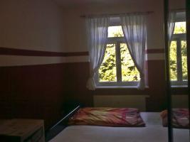 Foto 6 **dringend Nachmieter für günstige 3-Raum Wohnung gesucht**