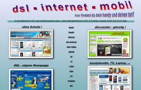 dsl-internet-handy