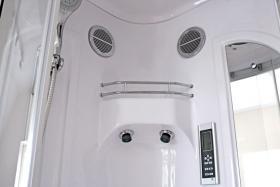 Foto 3 dusche duschtempel Genua