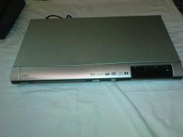 Foto 3 dvd-player