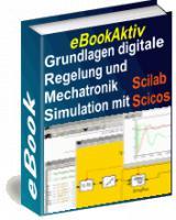 eBook Regelungstechnik