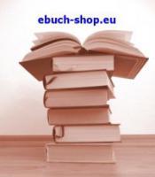 eBook Shop ebuch-shop.eu - Ratgeber zum Download