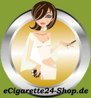 eCigarette24-Shop in Kaufbeuren