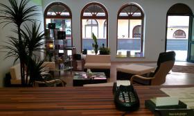 Foto 2 eCigarette24-Shop in Kaufbeuren