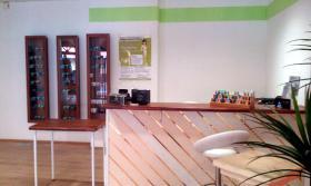 Foto 3 eCigarette24-Shop in Kaufbeuren