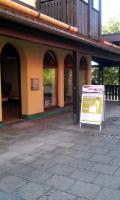 Foto 4 eCigarette24-Shop in Kaufbeuren