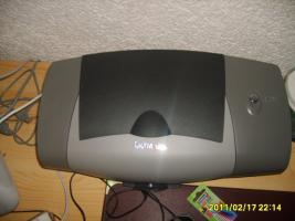 Lexmark Z615