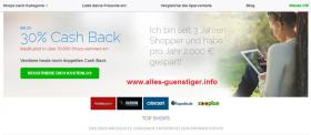 e.Commerce-Business - Ihre Chance 2018