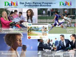 Foto 3 e.Commerce-Business - Ihre Chance 2018