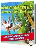 Super-Marketer