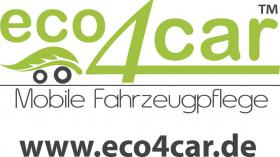 eco4car Logo