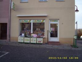 Foto 2 ein Ladengeschäft zur Neuvermietung