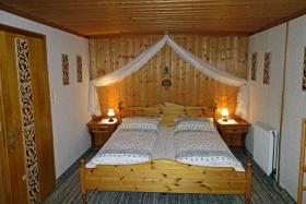 ein Zimmer Wohnung