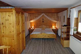 Foto 2 ein Zimmer Wohnung