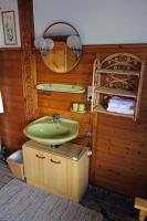 Foto 3 ein Zimmer Wohnung