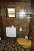 Foto 4 ein Zimmer Wohnung