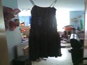 Foto 4 ein schickes kleid