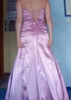 Foto 2 ein wundersch�nes Brautkleid