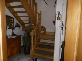 Foto 5 eine doppelhaushälfte