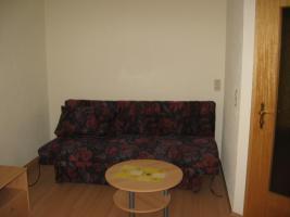 eine renovierte 3-Raumwohnung zur Miete in Chemnitz