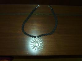 Foto 5 eine sehr sehr schöne Halskette